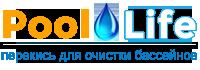 Перекись водорода для бассейнов | Poollife